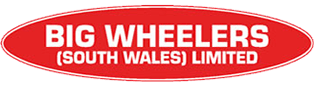 Big Wheelers (South Wales) Limited